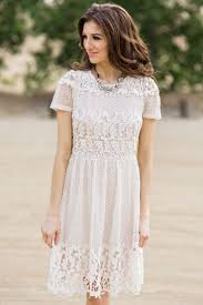 best 25 cream lace dresses ideas on pinterest confirmation