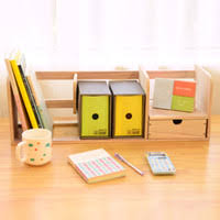 Yellow Desk Organizer Cheap Diy Office Desk Organizer Free Shipping Diy Office Desk