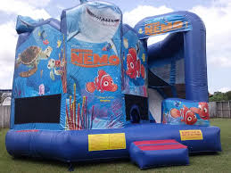 bounce house rental miami combo bounce house rentals party rental miami