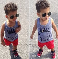 cute mixed boy hair styles swag baby cute babies pinterest swag babies and haircuts