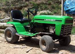 riding lawn mower reviews husqvarna t435 sale