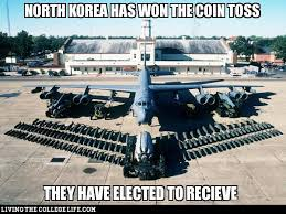 North Korean Memes - funny north korea memes gallery ltcl magazineltcl magazine