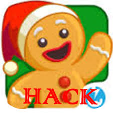bakery story hack apk bakery story 2 hack and guide apk bakery story 2 hack