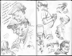 an illustrator u0027s life for me 01 12 11 01 01 12