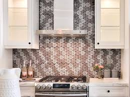 used kitchen cabinets in pune removable backsplash stickers for proofing the kitchen