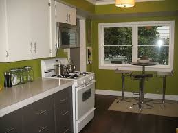 kitchen buffet cabinet hutch kitchen buffet cabinet for small