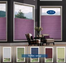 window blinds ideas blog from livin