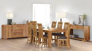 Kitchen Dining Furniture Chairs Revolution Dining Furniture Stores Best Room In Nj
