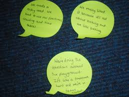friendship quotes ks1 maths day holland haven primary