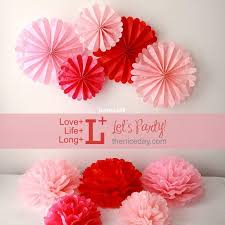 hanging paper fans 2018 12 inch hanging tissue paper fans wedding paper flower