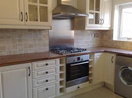 Kitchen Tiles Designs Ideas Kitchen Tile Designs Ideas Tips In Choosing Kitchen Tiles