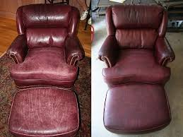 Upholstery Repair Milwaukee Leather Repair Vinyl Fabric Repair U0026 Restoration We Can Fix That