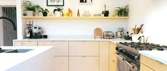 best finish for kitchen cabinets natural wood kitchen cabinets white or natural wood kitchen cabinets