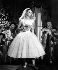 Wedding Dress Chord Famous Wedding Dresses Wedding Dresses Through The Years