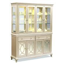 charming cool corner cabinet furniture dining room design decor