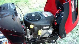 briggs and stratton 18 5 hp engine diagram briggs and stratton