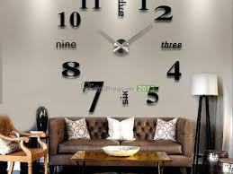 decor 48 cheap wall decor ideas hallway wall decor 1000 ideas