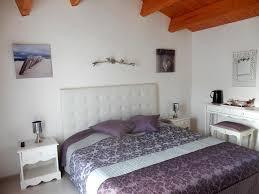 chambre d hote noirmoutiers chambres d hôtes le bois clère chambres d hôtes à noirmoutier en l