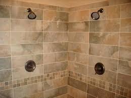 bathroom tile pattern ideas 12 24 shower wall tile patterns seanmckeever co