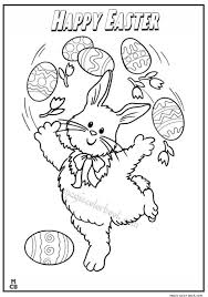 easter coloring pages religious 21 best kids stuff images on pinterest coloring coloring