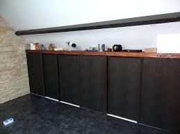 cuisine sur mesure en ligne meuble cuisine sur mesure pas cher 14 meubles en ligne newsindo co