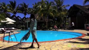 hotel veranda mauritius flyoverhotel veranda palmar