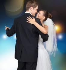 cours de danse mariage cours de danse pour mariage à marseille wedding de mariage