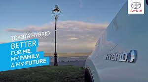 lexus hybrid review ireland brian shares his experience of driving a toyota hybrid youtube