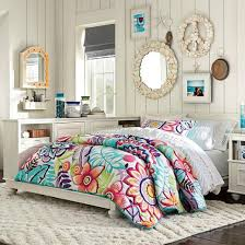 dorm room decoration for girls home design tips and guides