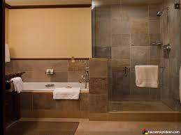 badezimmer ideen braun badezimmer ideen braun 24 haus design ideen