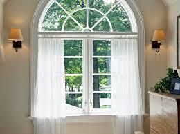 air conditioning repair tampa fl traditional bedroom via witt