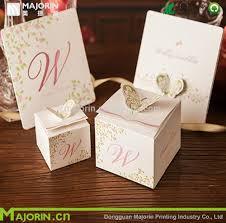 Customized Wedding Invitation Cards Wedding Invitation Card Box Wedding Invitation Card Box Suppliers