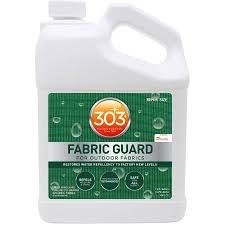303 30607 fabric guard and upholstery protector 128 fl oz