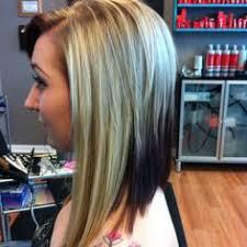 long drastic bob haircuts dramatic long haircuts hair