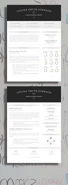designer resume templates 2 modern cv template resume design resume template design