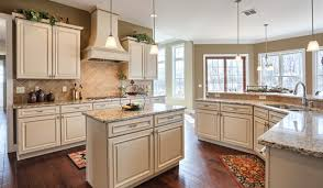 kitchen by design find your new home in pa home plans and photo gallery landmark