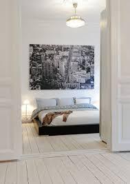 Temporary Bedroom Walls Well Actually Bedroom Wall Decor
