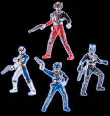 power rangers fall toys toy guide power rangers central