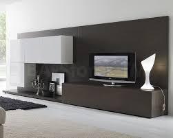 Tv Cabinet Wall Mounted Home Decor Wall Mounted Flat Screen Tv Cabinet Modern Bathroom