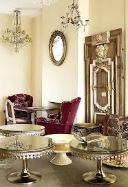 African Home Decorations South African Home Decor Ideas