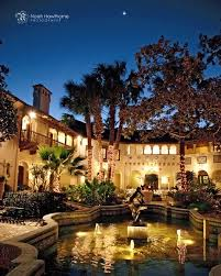 wedding venues san antonio tx san antonio wedding receptions remodel ideas san antonio wedding