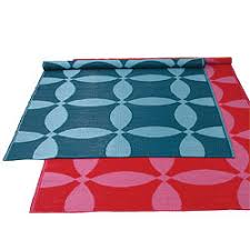Outdoor Plastic Rugs Plastic Outdoor Rugs Outdoor Rugs And Hippie Chic Decor
