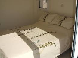molly u0027s villa protaras cyprus booking com