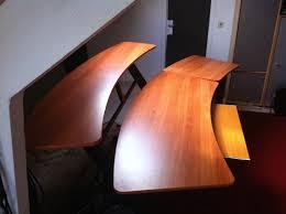 quiklok studio desk quik lok z 600 image 975773 audiofanzine