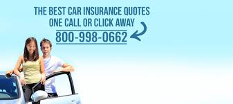 Progressive Insurance Adjuster Stupid Insurance Agent Tricks Pathway Insurance