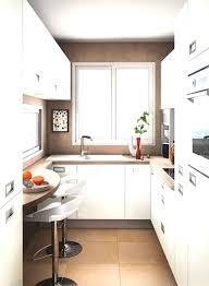 meuble cuisine bon coin le bon coin nantes meubles 9 avec meuble cuisine 1327 blaha us et