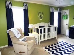Green Nursery Curtains Navy Blue Curtains For Nursery Rabbitgirl Me