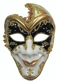 men masquerade mask venetian masquerade mask my fancy dress ireland