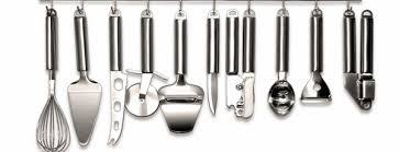 les articles de cuisine annuaire des dédiés aux matériels et accessoires de cuisine