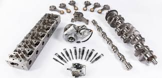 engines parts parts u0026 service john deere australia